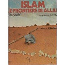 Quilici Islam_