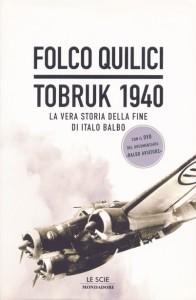 Quilici tobruk1940