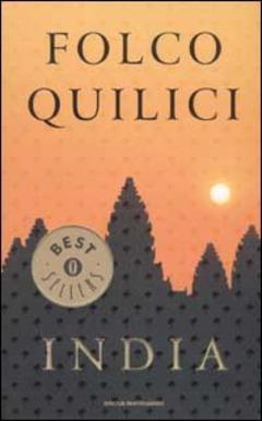 Qulici India